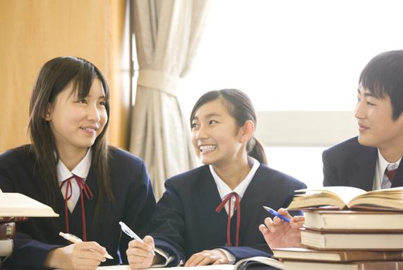 【高校無償化・2020年度】国と自治体の支援制度を徹底解説!
